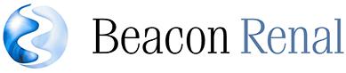 Beacon Renal